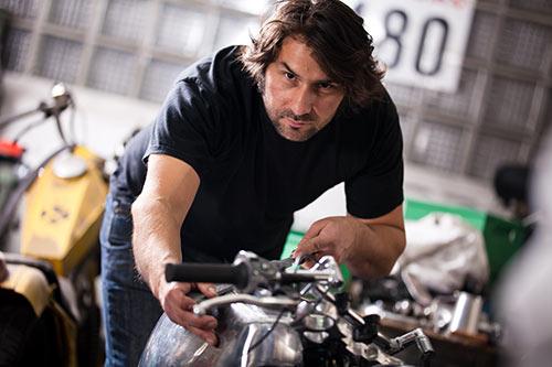 dr-mechanik