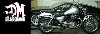 triumph-thunderbird-dr-mechanik