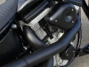 softail-big-boy-detail-2