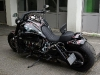black-scorpion-by-dr-mechanik-fender
