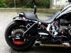black-scorpion-by-dr-mechanik-nitro-halter-am-federbein