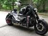 boss-hoss-black-scorpion-by-dr-mechanik-in-voller-pracht