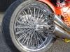 bremsanlage-6