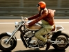 georg-friedrich-harley-v-rod-cafe-racer-dr-mechanik-9