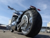 heritage-softail-dr-mechanik-11