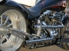 heritage-softail-dr-mechanik-15