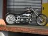 heritage-softail-dr-mechanik-24