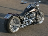 heritage-softail-dr-mechanik-26