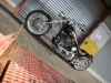 heritage-softail-dr-mechanik-28