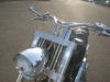 heritage-softail-dr-mechanik-29