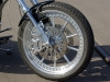 heritage-softail-dr-mechanik-6