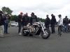 festival-linas-montlhery-cafe-racer-dr-mechanik-1
