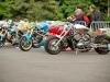 festival-linas-montlhery-cafe-racer-dr-mechanik-10