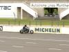 festival-linas-montlhery-cafe-racer-dr-mechanik-15