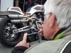 festival-linas-montlhery-cafe-racer-dr-mechanik-17