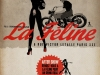 festival-linas-montlhery-cafe-racer-dr-mechanik-18