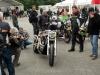 festival-linas-montlhery-cafe-racer-dr-mechanik-21