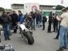 festival-linas-montlhery-cafe-racer-dr-mechanik-22