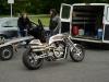festival-linas-montlhery-cafe-racer-dr-mechanik-7