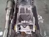 v-rod-cafe-racer-making-of-dr-mechanik-12