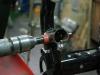 v-rod-cafe-racer-making-of-dr-mechanik-13