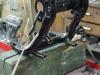 v-rod-cafe-racer-making-of-dr-mechanik-14