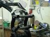 v-rod-cafe-racer-making-of-dr-mechanik-15