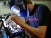 v-rod-cafe-racer-making-of-dr-mechanik-16