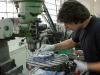 v-rod-cafe-racer-making-of-dr-mechanik-20