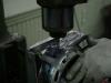 v-rod-cafe-racer-making-of-dr-mechanik-21