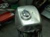 v-rod-cafe-racer-making-of-dr-mechanik-29