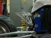 v-rod-cafe-racer-making-of-dr-mechanik-30