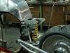 v-rod-cafe-racer-making-of-dr-mechanik-31