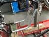 v-rod-cafe-racer-making-of-dr-mechanik-36