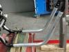 v-rod-cafe-racer-making-of-dr-mechanik-37