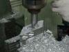 v-rod-cafe-racer-making-of-dr-mechanik-39