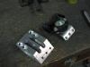 v-rod-cafe-racer-making-of-dr-mechanik-42