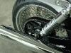 triumph-thunderbird-1600-mit-240er-und-speichenradern-dr-mechanik-edition-pulley