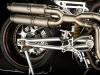 georg-friedrich-harley-davidson-cafe-racer-v-rod-dr-mechanik-11