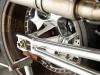 georg-friedrich-harley-davidson-cafe-racer-v-rod-dr-mechanik-12