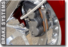 brakesystems