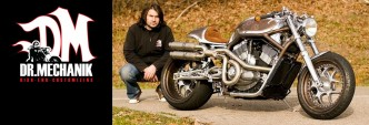 v-rod-cafe-racer-dr-mechanik