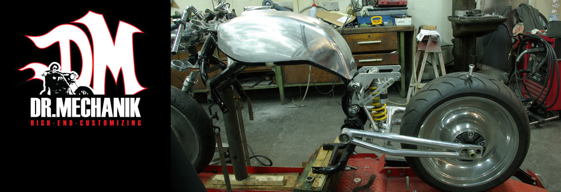 making-of-cafe-racer-dr-mechanik
