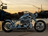 harley-dr-mechanik-beach-cruiser-softail-10