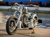 harley-dr-mechanik-beach-cruiser-softail-11