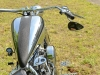 harley-dr-mechanik-beach-cruiser-softail-17
