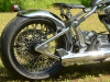 harley-dr-mechanik-beach-cruiser-softail-18
