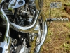 harley-dr-mechanik-beach-cruiser-softail-4