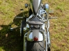 harley-dr-mechanik-beach-cruiser-softail-5