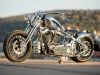 harley-dr-mechanik-beach-cruiser-softail-7